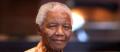 Zeven quotes van Nelson Mandela die ons blijven inspireren